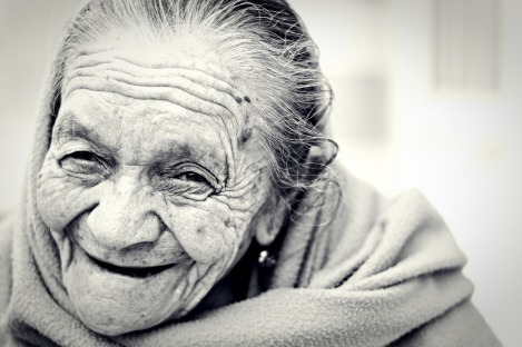 woman-1031000_1920