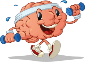 working-out-brain.png